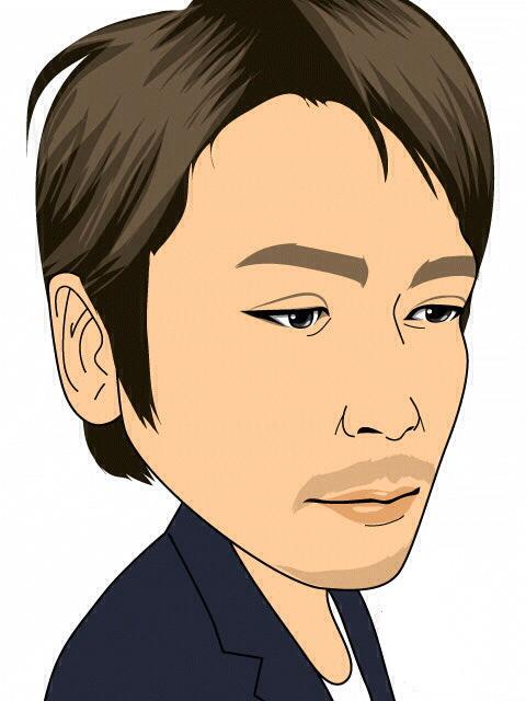 店長 西口岳宏